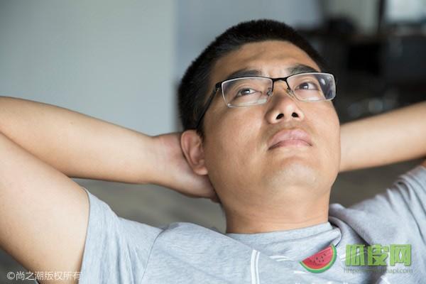 工作很累的心情说说 一个星期我想放六天假